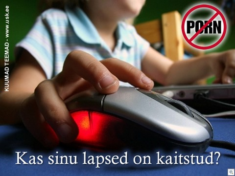 Internet_lapsed_turvalisus_b