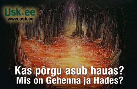 Porgu.haud.gehenna.hades_b