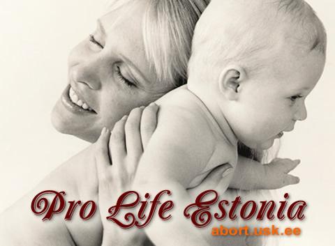 pro_life_Estonia_ban