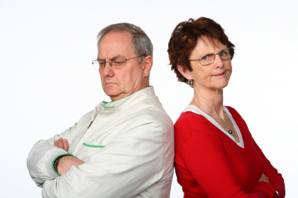 Tuli.vaidlus.abielus